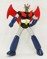 中古 トレーディングフィギュアマジンガーZ「HGシリーズスーパーロボット大全集7暗黒大将軍編」