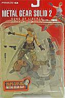 コレクション, その他  Olga() METAL GEAR SOLID 2 SONS OF LIBERTY -2 -