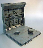 プラモデル・模型, その他  003 M.S.G MB11