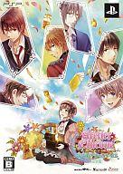 【中古】PSPソフト エルクローネのアトリエ〜Dear for Otomate〜[限定版]