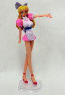 【中古】食玩 トレーディングフィギュア Miss Ko2 /Pink 「村上隆のSUPER FLAT MUSEUM ロサンゼルスエディション」