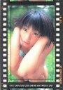 【中古】コレクションカード(女性)/BOMB CARD HYPER DX WOLLY FL-15 : 眞鍋かをり/BOMB CARD HYPER DX WOLLY