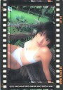【中古】コレクションカード(女性)/BOMB CARD HYPER DX WOLLY FL-16 : 眞鍋かをり/BOMB CARD HYPER DX WOLLY