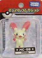 コレクション, その他  MC-58