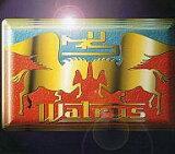 【中古】邦楽CD WALRUS / トネリコ(廃盤)【10P21Feb12】【画】