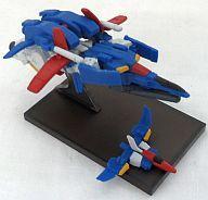 コレクション, その他  G DX4