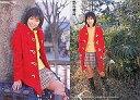 【中古】コレクションカード(女性)/ミミュウカード memew_134 : 渋谷飛鳥/ミミュウカード