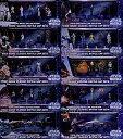 【中古】ペットボトルキャップ 全50種セット スター・ウォーズ クラシックボトルキャップセット 「STAR WARS CLASSIC BOTTLE CAP SET PEPSI-COLA BOTTLE CAP COLLECTION」