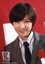 【中古】生写真(AKB48・SKE48)/アイドル/AKB48 宮澤佐江/CD「GIVE ME FIVE!」通常盤特典生写真