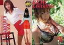 【中古】コレクションカード(女性)/G-taste 実写版 ...