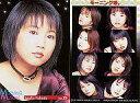 【中古】コレクションカード(ハロプロ)/AMADA-BANDAI1999 No.29 : 福田明日香/AMADA-BANDAI1...