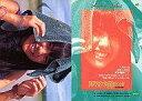 【中古】コレクションカード(女性)/天然少女萬NEXT?横浜百夜篇? コレクションカード 48 : 酒井彩名/レギュラーカード/天然少女萬NEXT?横浜百夜篇? コレクションカード