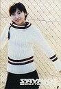 【エントリーでポイント10倍!(6月11日01:59まで!)】【中古】生写真(女性)/アイドル SAYAKA(神田沙也加)/膝上・セーター白・フェンスの前/週刊ヤングジャンプ付録生写真
