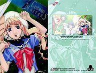 トレーディングカード・テレカ, トレーディングカード F32110110 MF60 -