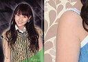 【中古】アイドル(AKB48・SKE48)/AKB48 オフィシャルトレーディングカード第2弾 28-6 : 藤江れいな/レギュラーカード/AKB48オフィシャルトレーディングカード第2弾