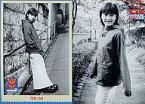 【中古】コレクションカード(女性)/BOMB CARD KISS 平山綾 015 : 平山あや/レギュラーカード/BOMB CARD KISS 平山綾