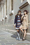 トレーディングカード・テレカ, トレーディングカード ()KARA KARANicoleSeung-YeonKARA BROMIDE COLLECTION 2