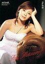 【中古】コレクションカード(ハロプロ)/CD ずっと 好きでいいですか特典 No.0101 : 松浦亜弥/ずっと 好きでいいですか特典
