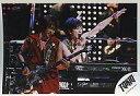 【中古】生写真(ジャニーズ)/アイドル/TOKIO TOKIO/山口達也・国分太一/横型・バストアップ・山口衣装赤・ギター・国分ピアノ/公式生写真