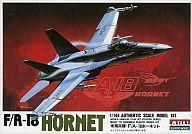プラモデル・模型, その他  1144 FA-18 No.7 23007