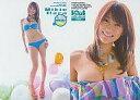 【中古】コレクションカード(女性)/BOMB CARD 2008 068 : 原幹恵/068/BOMB CARD 2008