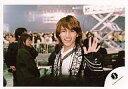 【中古】生写真(ジャニーズ)/アイドル/KAT-TUN KAT-TUN/田口淳之介/横型・衣装黒・左手パー・上半身/公式生写真