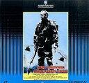 【中古】LD ハートブレイク・リッジ 勝利の戦場【10P06may13】【fs2gm】【画】