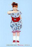 【中古】生写真(ハロプロ)/アイドル/ミニモニ。 No.19 : ミカ/バカ殿様とミニモニ姫。 ブロマイド