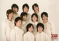 一緒に仕事したくないジャニーズタレントは山田涼介、八乙女光、伊野尾慧!Hey!Say!JUMPの評判が悪すぎる