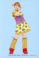 【エントリーでポイント10倍!(3月28日01:59まで!)】【中古】生写真(ハロプロ)/アイドル/ミニモニ。 No.16 : 矢口真里/バカ殿様とミニモニ姫。 ブロマイド