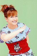 【中古】生写真(ハロプロ)/アイドル/ミニモニ。 No.34 : ミカ/バカ殿様とミニモニ姫。 ブロマイド