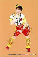 【中古】生写真(ハロプロ)/アイドル/ミニモニ。 No.3 : 辻希美/バカ殿様とミニモニ姫。 ブロマイド