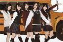 【中古】生写真(AKB48・SKE48)/アイドル/SKE48 矢神久美・高柳明音・松井玲奈・松井珠理奈・木崎ゆりあ/CD「片想いFinally」/mu-mo(TypeD)特典生写真【タイムセール】