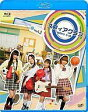 【中古】その他Blu-ray Disc スフィアクラブ Blu-Ray Vol.3