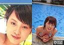 【中古】コレクションカード(女性)/HTSC 25th/Co...