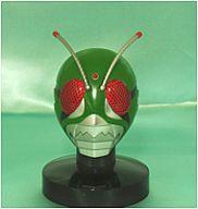 【中古】トレーディングフィギュア スカイライダー 「仮面ライダーマスクコレクション Vol.7」