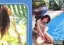【中古】コレクションカード(女性)/HTSC 25th/ColleCarA 046 : 藤本綾/レギュラーカード/HTSC 25th/ColleCarA