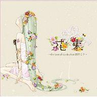 ロック・ポップス, その他 CD doriko feat.the best of doriko feat.