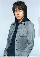 【中古】クリアファイル(アイドル実写系) 丸山隆平 クリアファイル「関ジャニ∞ TOUR 2009 ...