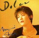 【中古】邦楽CD 椎名恵 / Dolce
