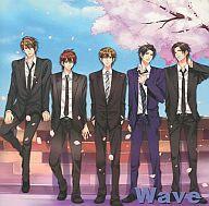 アニメ, その他 CD Wave Wave()