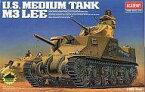 【中古】プラモデル 1/35 M3 リー中戦車 [AM13206]