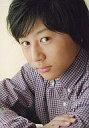 【中古】生写真(男性)/俳優 柳澤貴彦(室町十次)/バストアップ・シャツチェック/ミュージカル「テニスの王子様」公式生写真