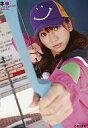 【エントリーでポイント10倍!(7月11日01:59まで!)】【中古】生写真(AKB48・SKE48)/アイドル/AKB48 高城亜樹/上半身・ピンクジャケット・帽子・弓構え/ネ申テレビSPECIAオーストラリア修学旅行特典