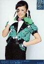 【中古】生写真(AKB48・SKE48)/アイドル/NMB48 B : 福本愛菜/3rdShingle「純情U-19」握手会記念