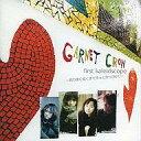【中古】邦楽CD GARNET CROW / first kaleidscope 〜君の家に着くまで ...