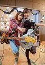 【中古】生写真(AKB48・SKE48)/アイドル/AKB48 前田敦子・大島優子 /CD「GIVE ME FIVE!」ドン・キホーテ特典