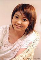【中古】生写真(女性)/アイドル/Folder5 Folder5/AKINA/バストアップ・ワンピース白/公式生写...