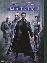【中古】輸入洋画DVD THE MATRIX [輸入盤]【10P13Jun14】【画】