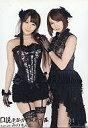【中古】生写真(AKB48・SKE48)/アイドル/SDN48 小原春香・芹那/口説きながら麻布十番(duet with みのもんた)TUTAYA特典